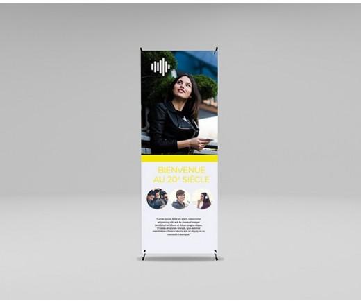 530x437_X-banner