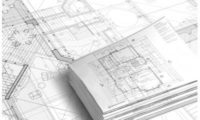 570x350 plan architecte1