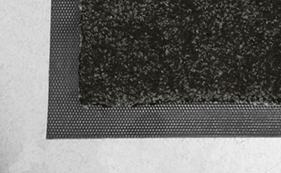 Tapis personnalisé 175 x 115 cm