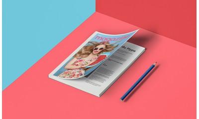 570x350_0000_Magazine_pers