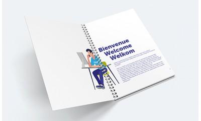 Brochure spirale 170x240-2