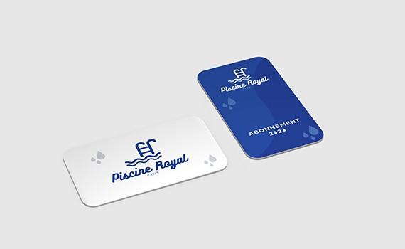 Carte PVC  570X350-1