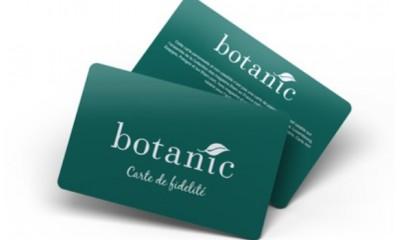 recycle-carte-PVC