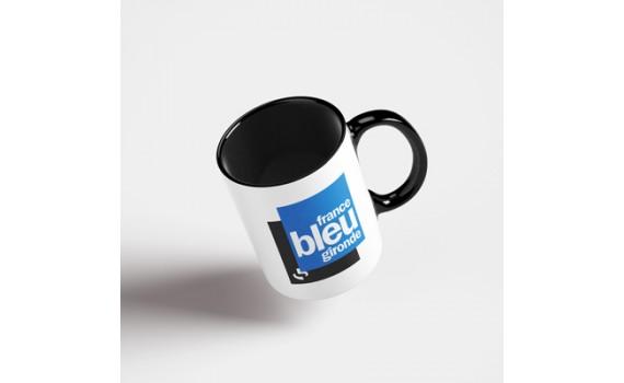 impression-mug-bicolore