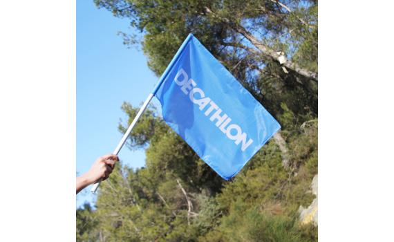 drapeau-en-situation