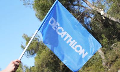 drapeau-en-situation_rect