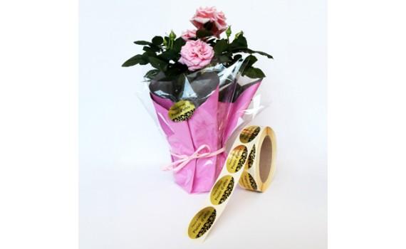etiquette-fleuriste-papier-or