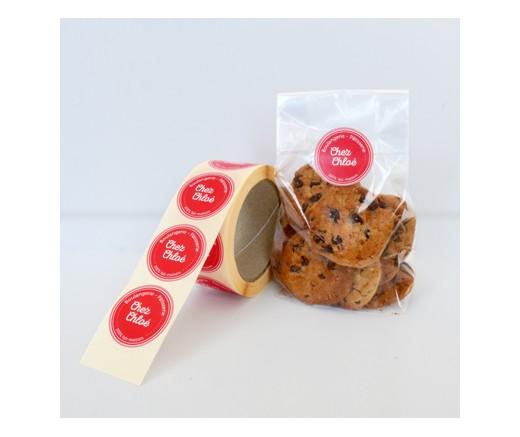 etiquette-cookie-papier