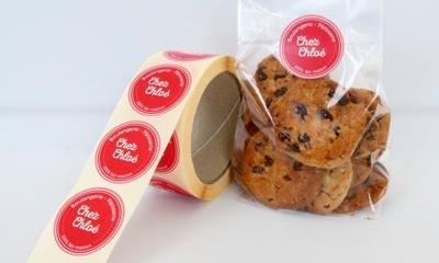 etiquette-cookie-papier_rect
