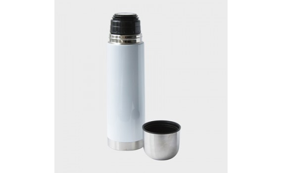 thermos-isotherme-personnalisable