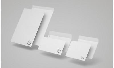 570x350_enveloppes_3_formats_RBIG
