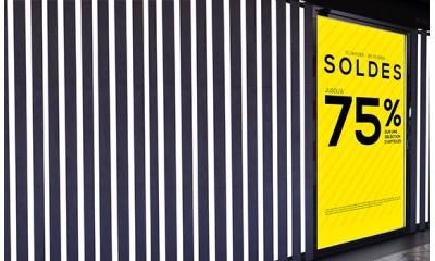 affiche-fluo-vitrine-2-570x350