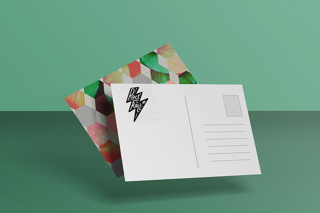 cartepostale_2.jpg