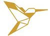 eoz-colibri-100px-2.jpg