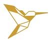 eoz-colibri-100px.jpg