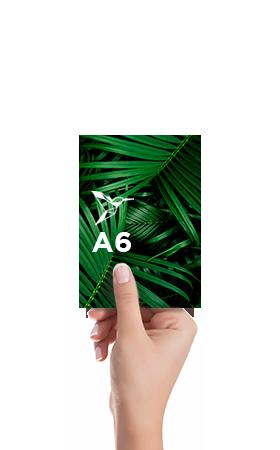 Invitation-a6