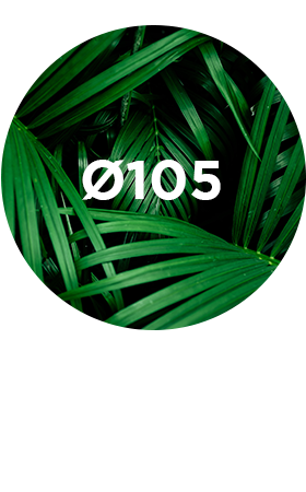 Sticker-rond-105