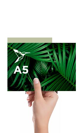 Invitation-2V-A5-paysage