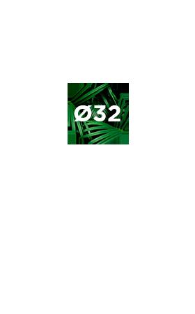 Magnet-rigide-rond-32