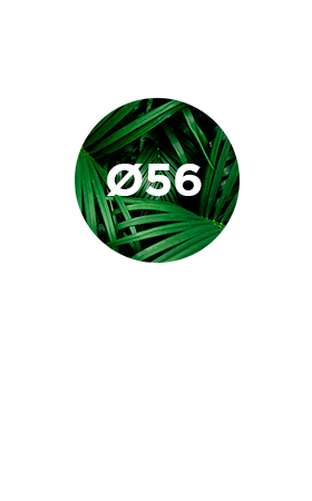 Magnet-rigide-rond-56