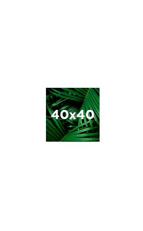 Badge-aimanté-carré-40x40
