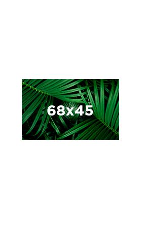 Badge-aimanté-rectangle-68x45