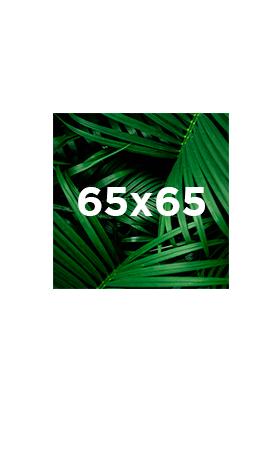 Etiquette-simple-6,5x6,5