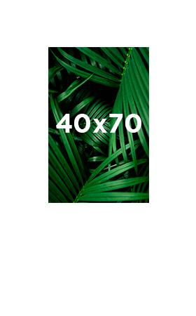 Etiquette-double-4x7