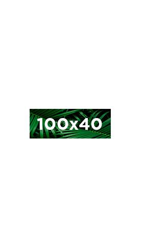 Etiquette-double-10x4