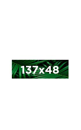 Etiquette-double-13,7x4,8