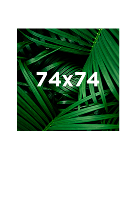 sticker-carre-74