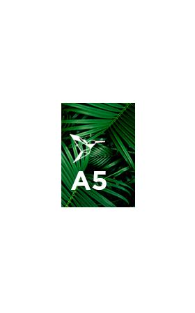 Calendrier-souple-A5