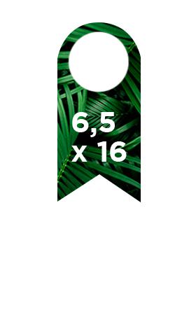 Etiquette-bouteille-6,5x16