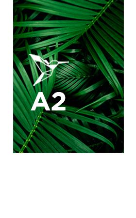 Calendrier-souple-A2