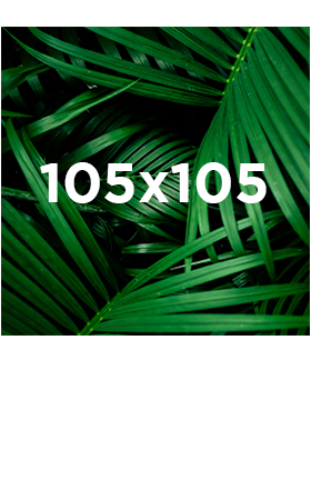 sticker-carre-105