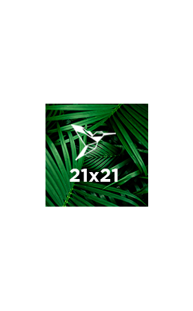 Brochure-avec-spirale-carre-21