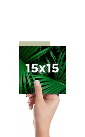 invitation-2v-15x15