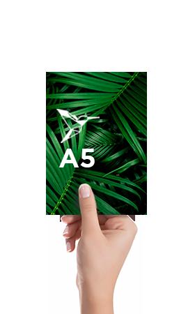 invitation-a5