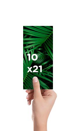 invitation-10-x-21