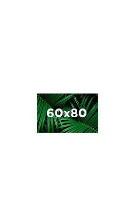 tapis-60x80