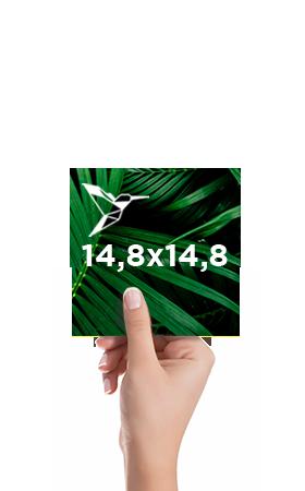 Brochure-agrafée-carrée-14.8