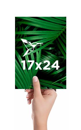 Brochure-agrafée-17x24