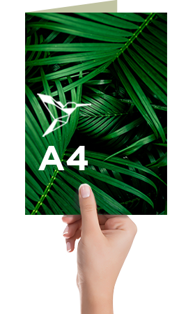 Depliant-2V-A4