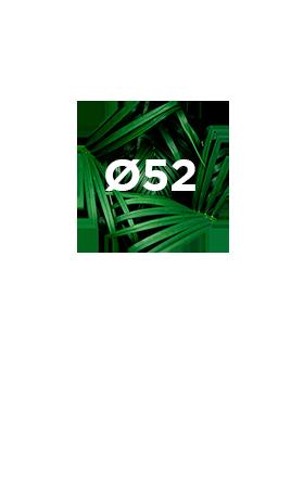 Sticker-rond-52