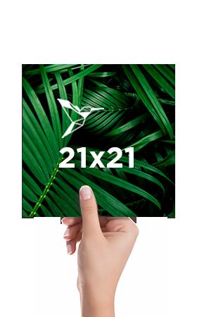 Brochure-agrafée-carrée-21