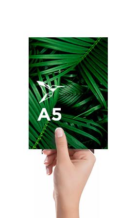 Catalogue-A5