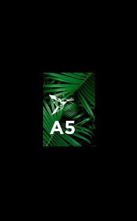 Impression-sans-reliure-A5