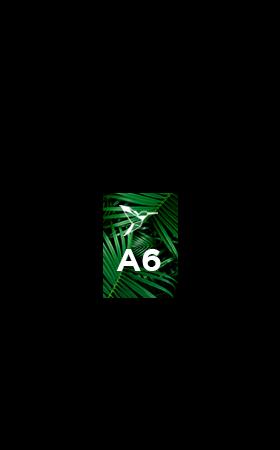Impression-sans-reliure-A6