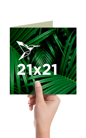 Dépliant-2V-carré